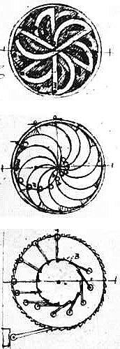 Cópia de leowheel.jpg