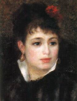 Renoir-WomanRose.jpg